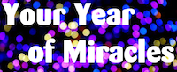 YearofMiracles